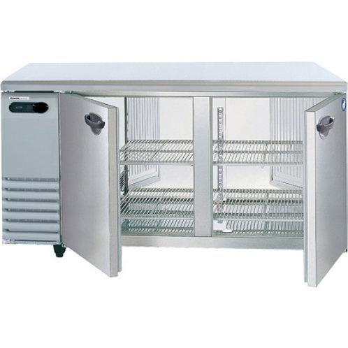 コールドパススルー冷蔵庫 SUR-GP1591B