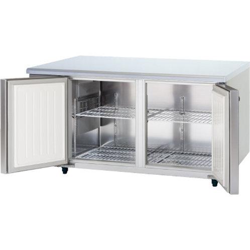 冷凍コールドテーブル SUF-K1571B