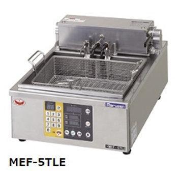 電気オートリフトフライヤー MEF-3TALE