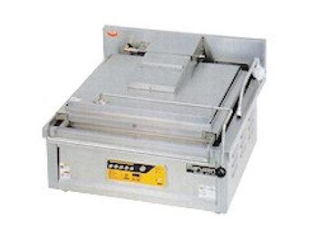 電気多目的焼物器  MEGM-H077C