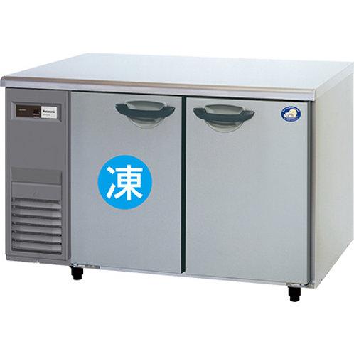 冷凍冷蔵コールドテーブル SUR-K1261CB