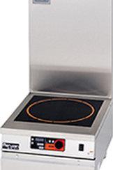 IHクリーンスープレンジ MIHL-10S 10kwシリーズ インジケーター搭載 標準プレート