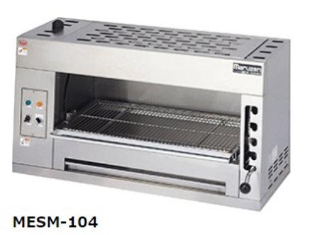電気サラマンダー MESM-104