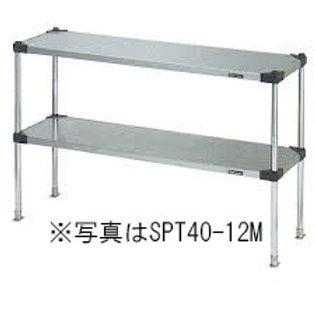 上棚 (可変仕様) SPT40-06M 外形寸法:幅600×奥行400×高さ764