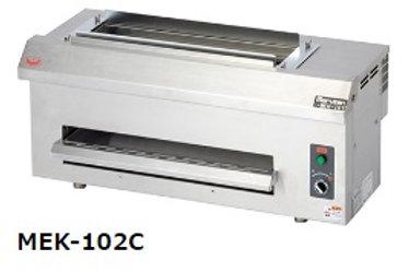 電気下火式焼物器 兼用型 MEK-204C