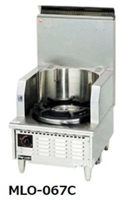 涼厨ローレンジ  MLO-067C