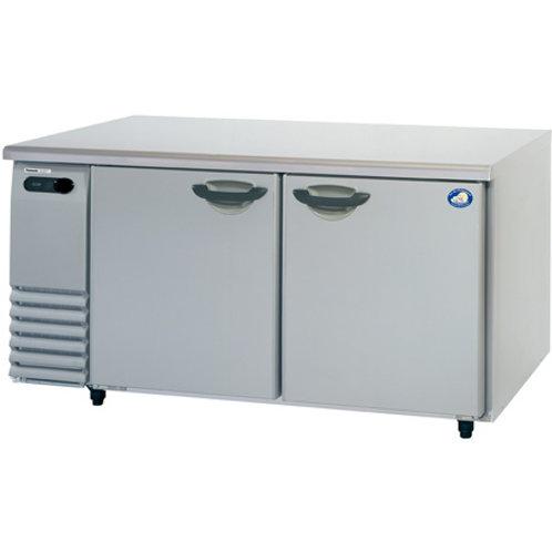 コールドテーブル 恒温高湿庫 SHU-G1571SA