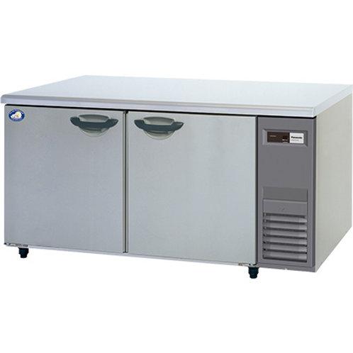 冷蔵コールドテーブル SUR-K1561SB-R 右ユニット センターフリー