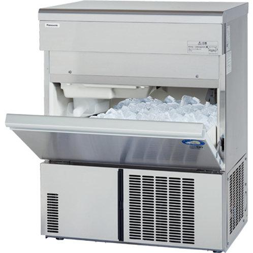 製氷機 アンダーカウンター SIM-AS4500 キューブアイス