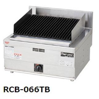 パワークックチャーブロイラー RCB-057TB
