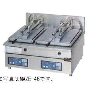 電気自動餃子焼器 MAZE-46