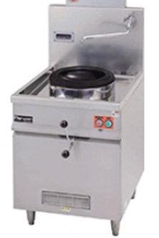 IH中華レンジ  MIC-300S