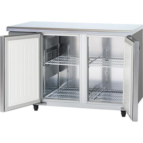 冷蔵コールドテーブル SUR-K1271B