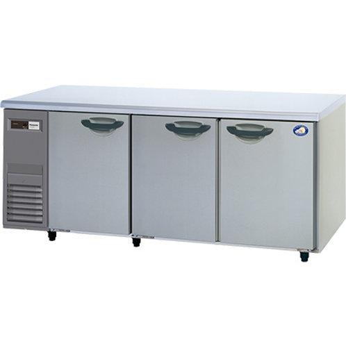 冷蔵コールドテーブル SUR-K1861SB センターフリー
