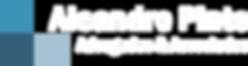 Aleandro Pinto Advogados & Associados. Atuação na área de Direito Tributário, Contencioso, Direito Administrativo, Direito Societário e Direito do Trabalho. Situado à Rua dos Guajajaras, 880 - Sala 402 - Centro - Belo Horizonte- MG - Tel (31) 3566 1554