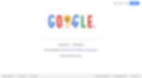 google.de.png
