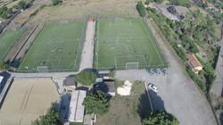 Centro Polisportivo Scuola Calcio