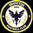 Scuola Calcio, Calcio a  Catania, Invictus fc, TS ACADEMY, CAMP, TORNEI, PIETRO TAMBURO, CLAUDIO SCRIBANO, Gioco Calcio, NEXT LEVEL ALTO RENDIMENTO, TTTLINES, JOMA, POWERADE, ENZO MARCHESE, ASD Invictus FC,