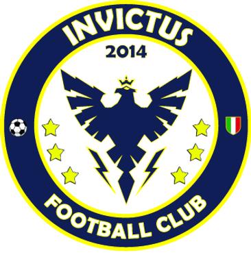 Logo INVICTUS_SENZA BORDO.png
