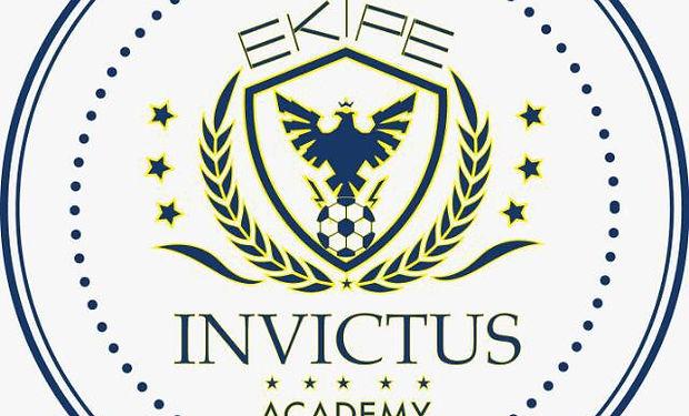 Logo_Ekipe_Invictus_Academy.jpeg