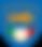 logo2019-.png