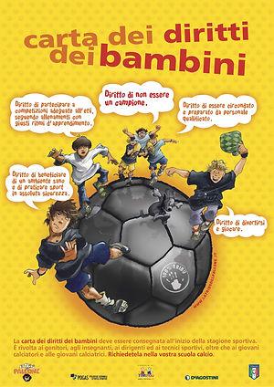 Scuola Calcio Catania, Invictus fc, Calcio a Catania, Scuola Calcio, TTTLINES, JOMA, POWERADE, ENZO MARCHESE,