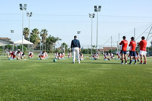 Scuola Calcio, Calcio a  Catania, Invictus fc, TS ACADEMY, CAMP, TORNEI, PIETRO TAMBURO, CLAUDIO SCRIBANO, Gioco Calcio, NEXT LEVEL ALTO RENDIMENTO, TTTLINES, JOMA, POWERADE, ENZO MARCHESE, ASD Invictus FC, Alberto Amoroso, ASD Folgore Selinunte,