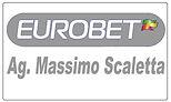 Scuola Calcio Catania ASD Invictus fc 2014 Enzo Marchese - Next Level Scuola Calcio Alto Rendimento