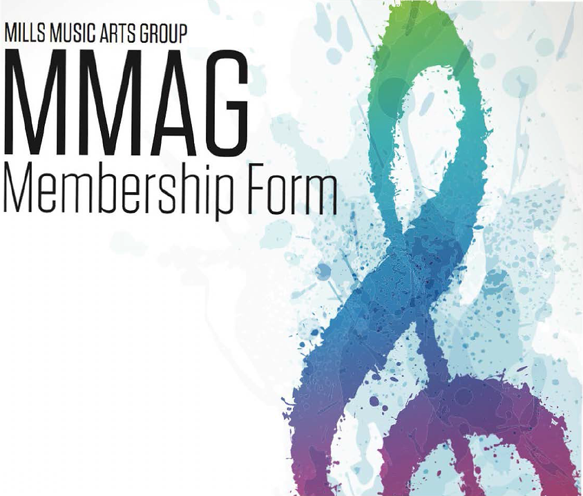 MMAG_MemberShipFrom generic year web graphics edit1024_1.png