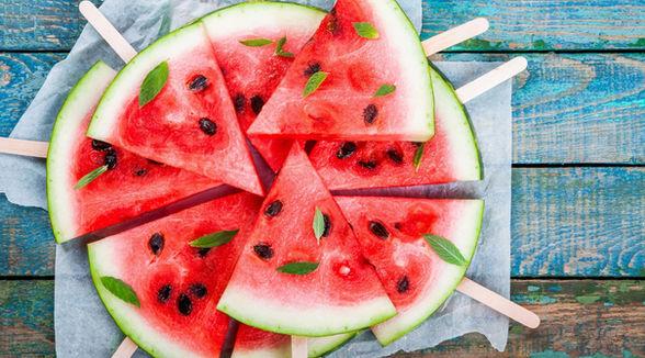 Egyptian Watermelon