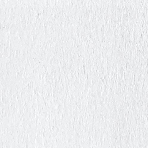 Papier z trzciny cukrowej - biały