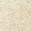 Thumbnail: Papier z trawy