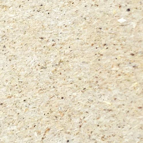 Papier z trawy