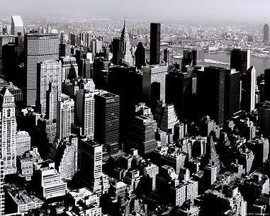 new-york-rooftops-4-676x541.jpg