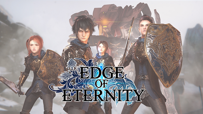 Edge of Eternity.png