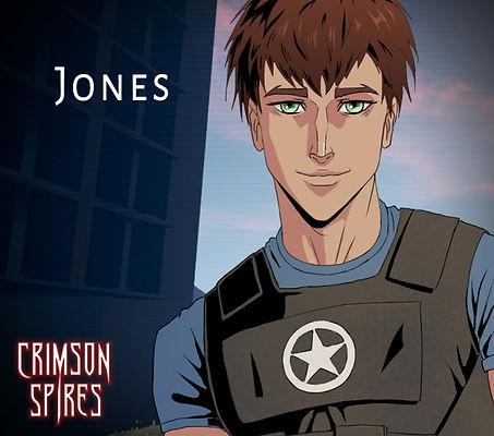Bradley Jones.jpg
