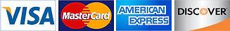 Visa MC Amex Discover logos.jpg