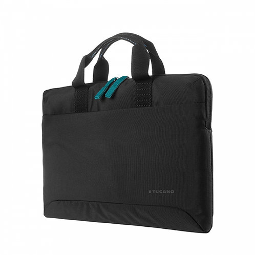 "Tucano Smilza Superslim Bag 13.3""/14"""