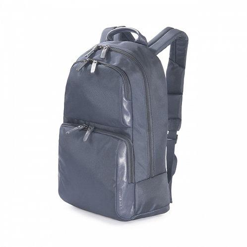 Tucano Profilo Backpack