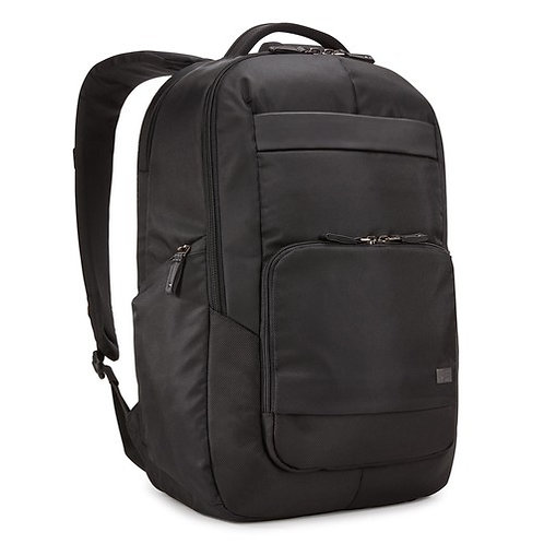 "Case Logic Notion 15.6"" Laptop Backpack"