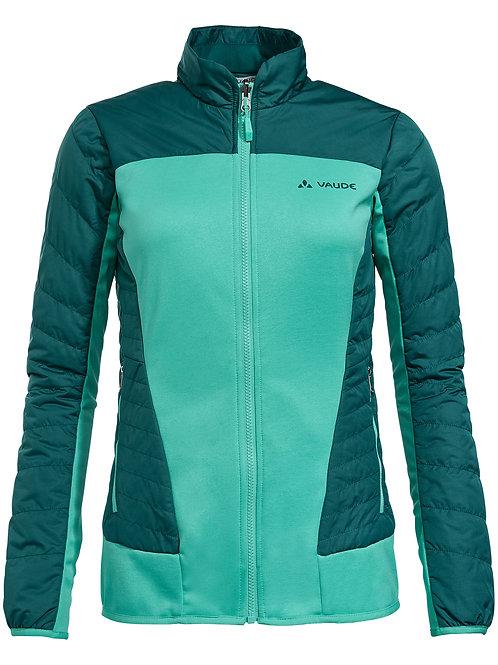 Vaude Miskanti Hybrid Jacket (Women)
