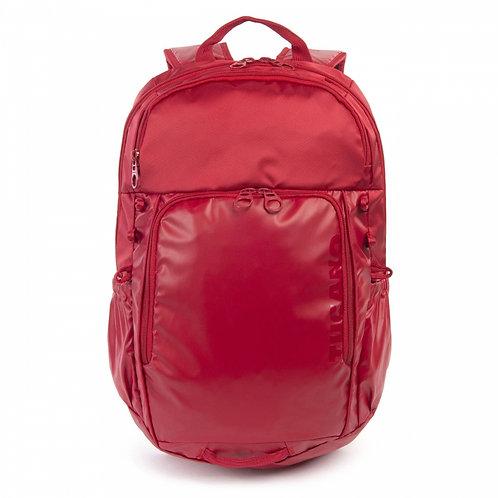 Tucano Tech Yo Up Backpack