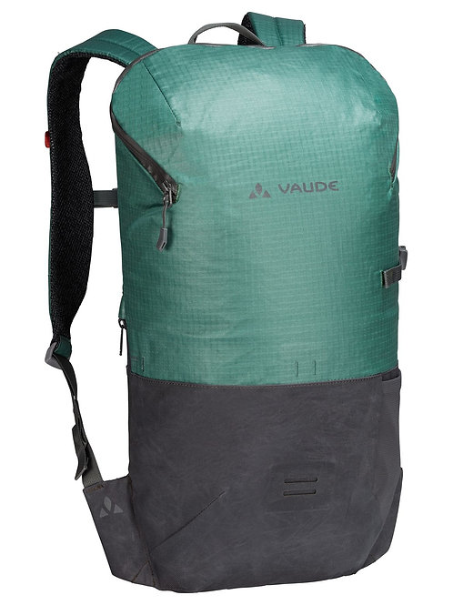 Vaude City Go 14