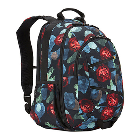 Case Logic Laptop Backpack 15.6""