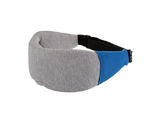 Be Relax My 2 in 1 Sleep Mask