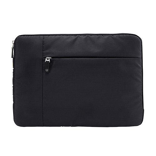 "Case Logic Laptop Sleeve 13"""