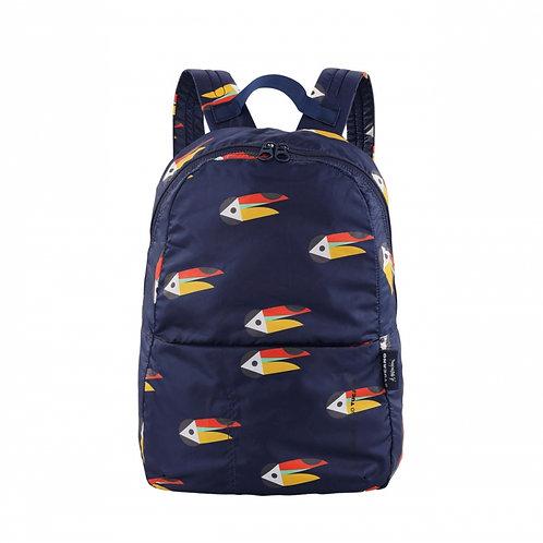 Tucano Compatto Backpack