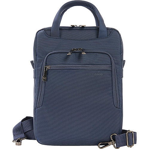 Tucano Work Out II Vertical Bag