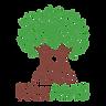 nexams logo potrati-removebg-preview.png