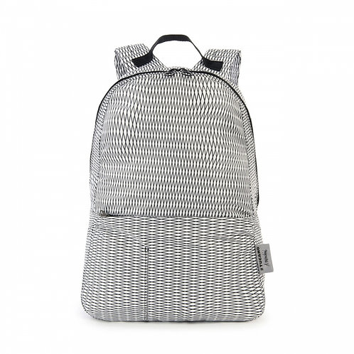 Tucano Compatto Backpack Mendini